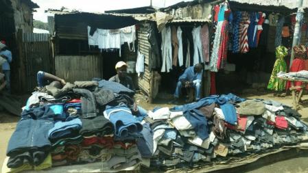 poverty - Nehemiah E-Community