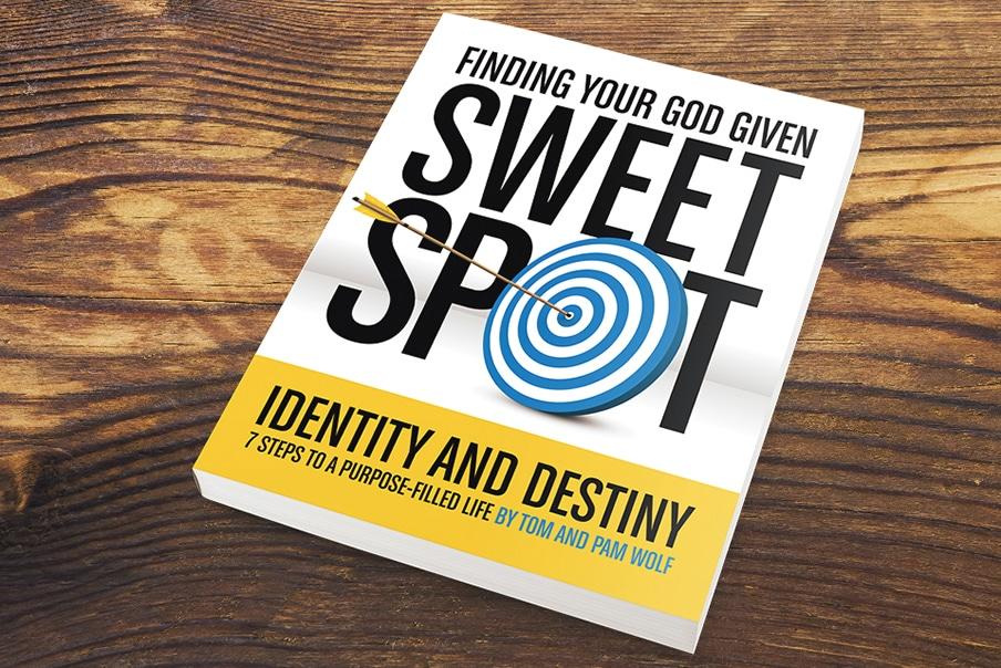 ID sweetspot book - Nehemiah E-Community
