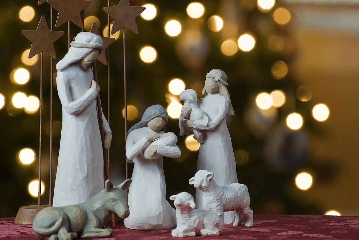 christmas and the entrepreneur - Nehemiah E-Community
