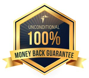 money back guarantee - Nehemiah E-Community