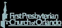 first presbyterian - Nehemiah E-Community