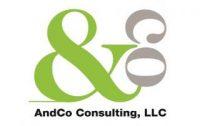 sponsor logo2 - Nehemiah E-Community