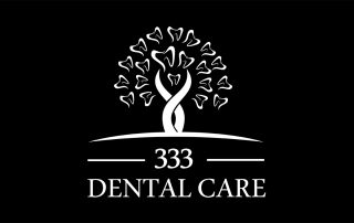 333 Dental Care
