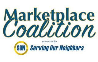 Marketplace Coalition