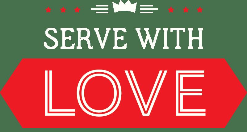 SWL logo - Nehemiah E-Community