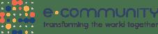 Nehemiah E-Community Logo