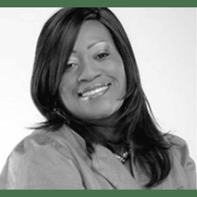 pastor mamie - Nehemiah E-Community