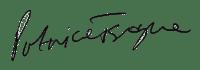 patrice tsague signature transparency - Nehemiah E-Community