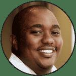 frank kitonga 1 - Nehemiah E-Community