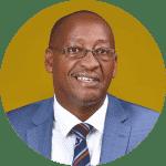 john thiongo round - Nehemiah E-Community