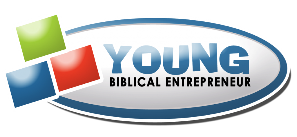 YBE logo - Nehemiah E-Community