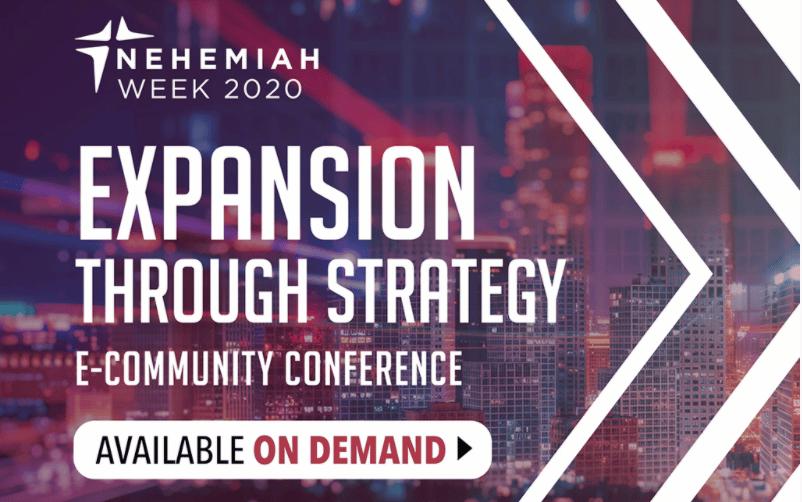unnamed - Nehemiah E-Community