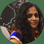 lalitha manoharan - Nehemiah E-Community